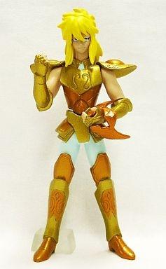 Gashapon Overture part 6 Figurine Saint Seiya Hyoga du Cygne