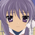 post's avatar: Kyou!