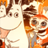 post's avatar: It's Moomin Time!