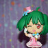 post's avatar: My mini Ranka lee collection ° °