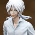 post's avatar: My FIRST Garage Kit - Makishima Shogo - Completed!!!