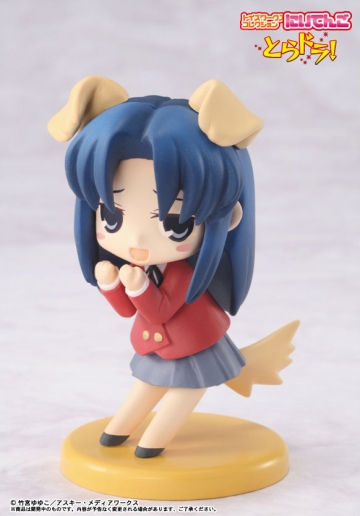 main photo of Toys Works Collection 2.5 Toradora! Ami