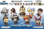 photo of One Coin Grande Figure Collection Sengoku Basara First - New Colors: Mori Ranmaru