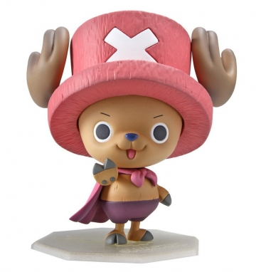 main photo of Excellent Model Portrait Of Pirates Neo EX: Chopper
