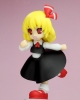 photo of Rumia Kadou Shoujo Ver.