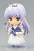 photo of Nendoroid Feena