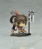 photo of One Coin Grande Figure Collection Second Maeda Keiji