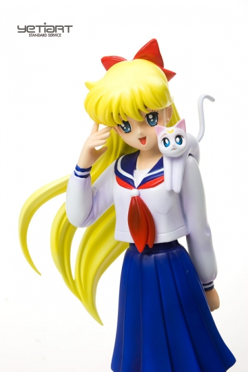 main photo of Aino Minako School Uniform Ver.