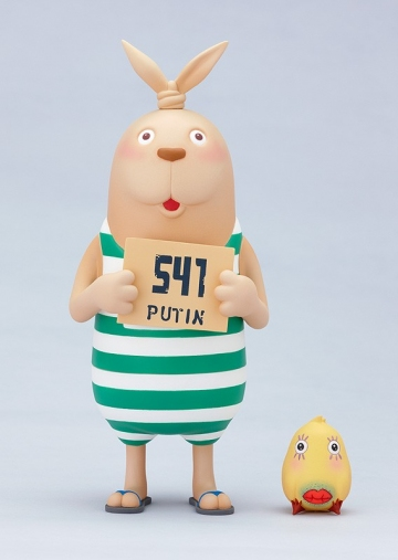 main photo of Putin