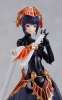 photo of figma Metis