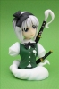 photo of Konpaku Youmu Bust ver.