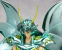 photo of Saint Cloth Myth Dragon Shiryu God Cloth