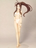 photo of Belldandy Swimsuit ver.