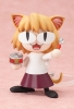 photo of Nendoroid Neko Ark: Ultimate Version