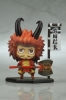 photo of One Coin Grande Figure Collection First Takeda Shingen