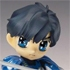 Clamp in 3-D land series 5: Shuukaidou Takeshi