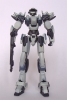 photo of Full Metal Panic The Second Raid AS Collection 2: ARX-7
