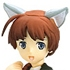 Strike Witches Figure Collection #2: Lynett Bishop