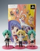 photo of Higurashi Daybreak Portable Mega Edition Limited Box: Shion Sonozaki