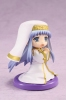 photo of Toys Works Collection 2.5 To Aru Majutsu no Index: Index