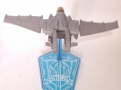 photo of Full Metal Panic The Second Raid AS Collection 2: Flight Module