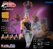 photo of Super Action Statue 4 J.P. Polnareff