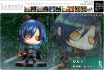 photo of One Coin Collection Lamento Beyond the Void: Kaltz