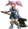 photo of One Coin Figure Tales of Symphonia: Presea Combatir