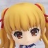 Nendoroid Petite: Angel Beats! Set 01: Yusa