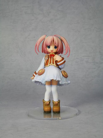 main photo of One Coin Grande Figure Collection Moetan: Nijihara Ink #1