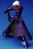 photo of Revoltech Saber Alter