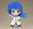 photo of Nendoroid PLUS: Plushie Series 03 - Kaito