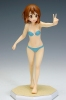 photo of Beach Queens Hirasawa Yui