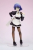 photo of Tonami Yuma Maid ver.