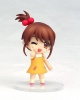 photo of Melancholy of Haruhi Suzumiya Nendoroid Petite #02 Kyon's sister Ver 2