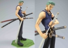 photo of Portrait of Pirates Neo-3 Roronoa Zoro