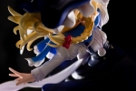 photo of Kirisame Marisa TH11 - Subterranean Animism ver.