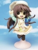 photo of Clamp in 3-D land series 6: Kobato