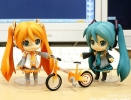 photo of Nendoroid Hatsune Miku GSC ver.