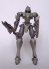 photo of Full Metal Panic The Second Raid AS Collection 2: Z4-98