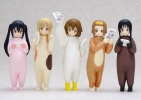 photo of K-ON! Kigurumi Tainaka Ritsu