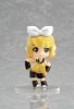 photo of Nendoroid Petite Vocaloid Set #1: Rin Kagamine