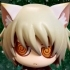 One Coin Collection Lamento Beyond the Void: Konoe
