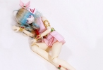 photo of Nia Teppelin Dollfie Dream ver.