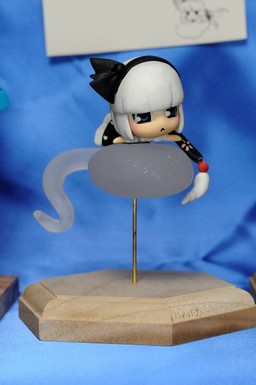 main photo of Konpaku Youmu Chibi ver.