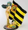 photo of Lum Invader Anime Color Ver.