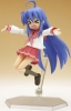 photo of figma Konata Izumi Winter Uniform Ver