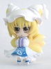 photo of Yakumo Ran Super Deformed Series Vol.10