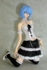 photo of Ayanami Rei Gothloli Ver.