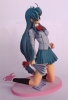 photo of Mon-sieur BOME Collection Vol.12: Chidori Kaname